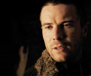 gif, game of thrones, and joe dempsie image