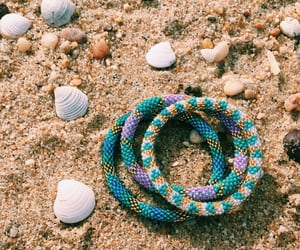 Best, bracelets, and fashion image