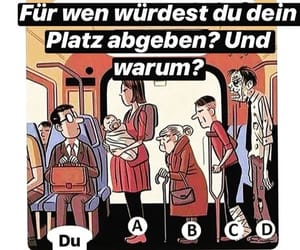 deutsch, german, and wahr image