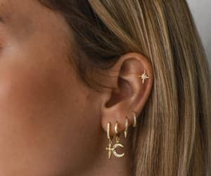 jewelry, earrings, and accessories image