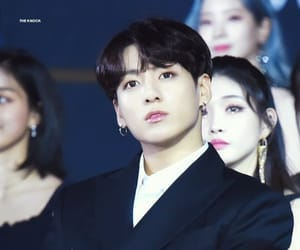 jin, jhope, and taehyung image
