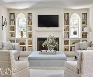 Home Tour: Modern Southern Style
