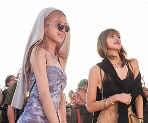 aesthetic, best friends, and maknaes image