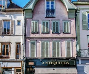antiques, architecture, and beauty image