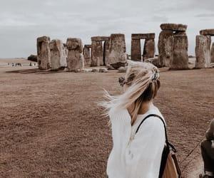ancient, art, and destination image