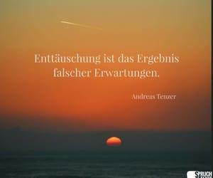 german, wahr, and erwartungen image