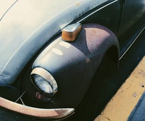 1999, autos, and mood image