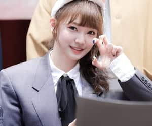 girl group, idol, and onda image