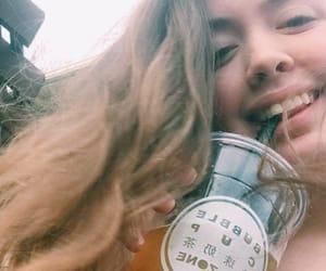bubble and tea image