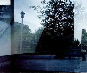 blue, grey, and lca image