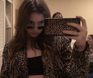 alternative, cheetah, and indie image