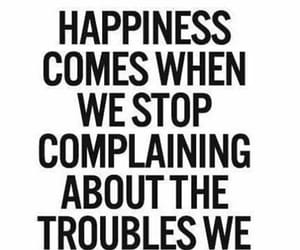 frases, happiness, and quotes image
