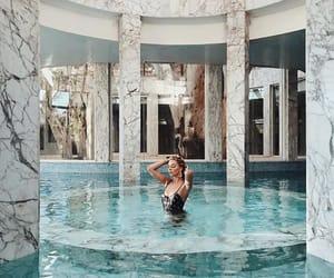 luxury and luxury lifestyle image