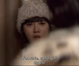 Boys Over Flowers, youth, and koo hye sun image