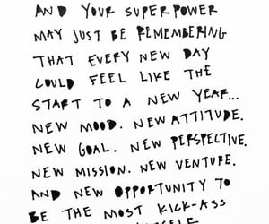 quotes, goals, and new year image