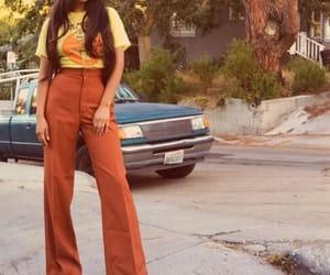 70s and pants image