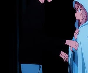 anime, anime girl, and toradora image