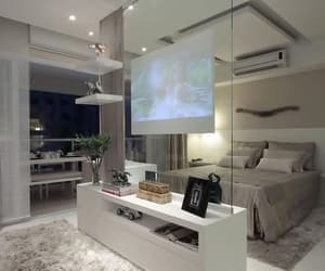 awesome, bedroom, and home image