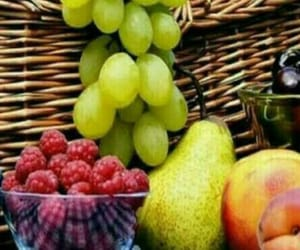 article, cute, and FRUiTS image