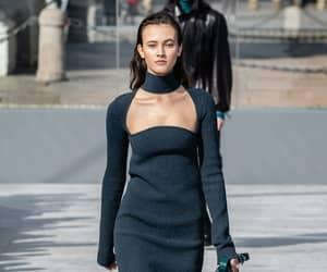 bottega veneta and fashion image