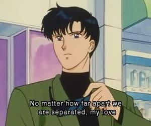 90s, usagi, and anime image