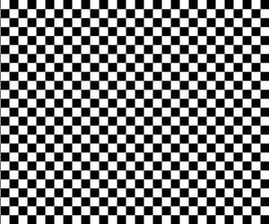 background, pattern, and black image