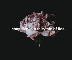 fairytale, faster, and Lyrics image