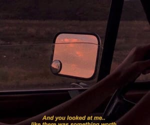 quotes, aesthetic, and love image