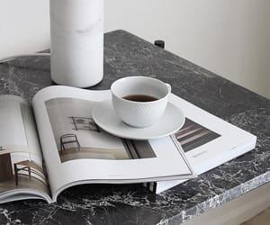 coffee, design, and home image