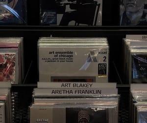 albums, ariana grande, and 5sos image