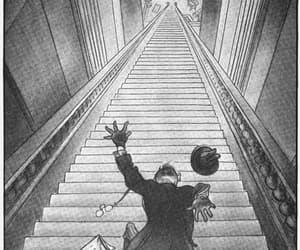 1920s, comics, and life magazine image