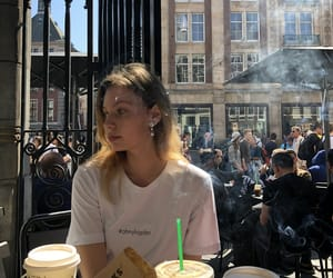 amsterdam, inspiration, and outfit inspo image