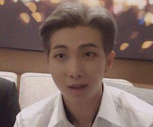 kim, joon, and rm image