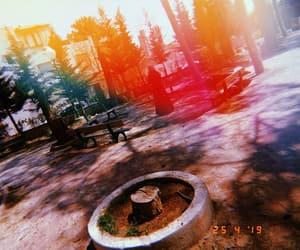 Image by Ńøür Ńøür