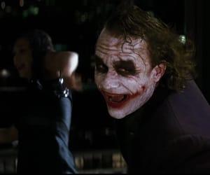 batman, bruce wayne, and the joker image