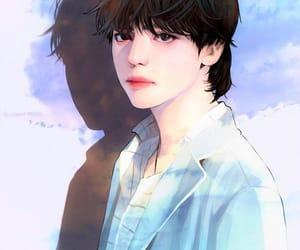 anime - art image
