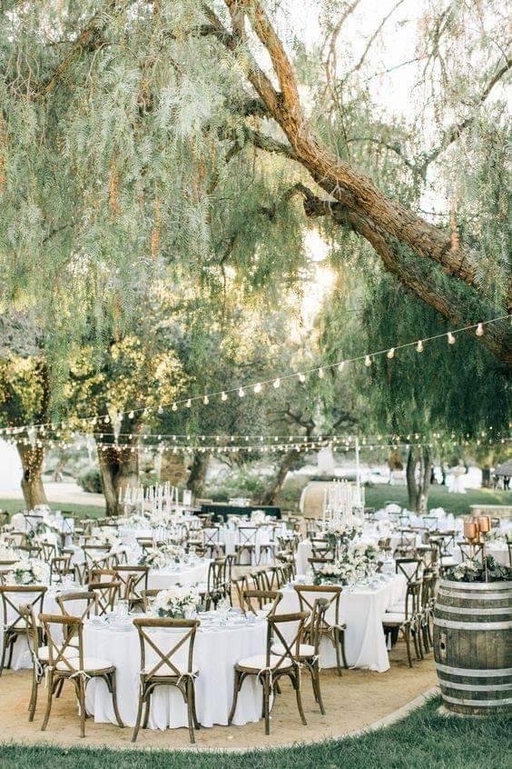 wedding, weddinginspiration, and weddingplanning image