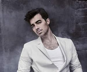 boy, Hot, and Joe Jonas image