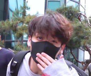 jk, jungkook, and lq image