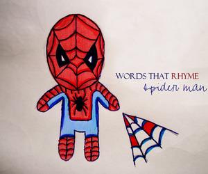 movie, spider man, and homem-aranha image