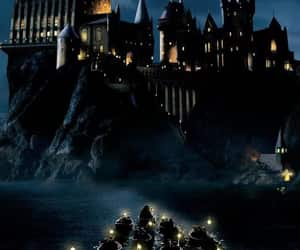 article, harry potter, and fashion image