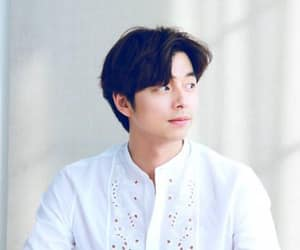 150 images about Goblin on We Heart It | See more about goblin, gong