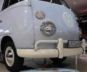 automobiles, cars, and kombi image