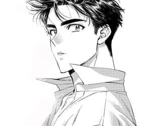 anime, yaoi, and bl image