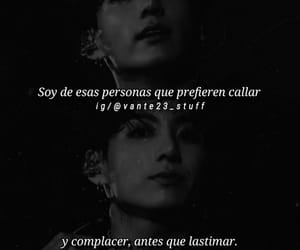 frases, tumblr, and frasesdeamor image