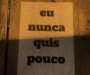 amores, brasil, and conselho image