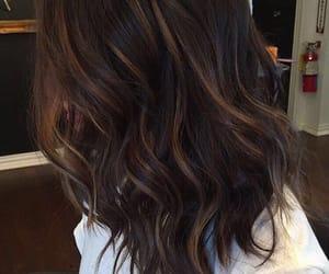 hair, 💇, and haircut image
