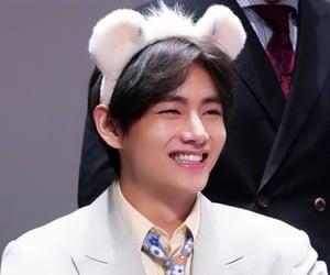 kpop, jungkook, and seokjin image