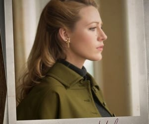 blake lively and the age of adaline image