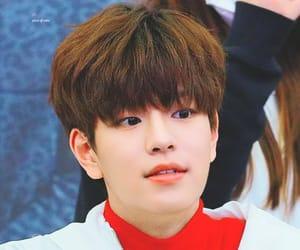 kpop, seungmin, and boygroups image